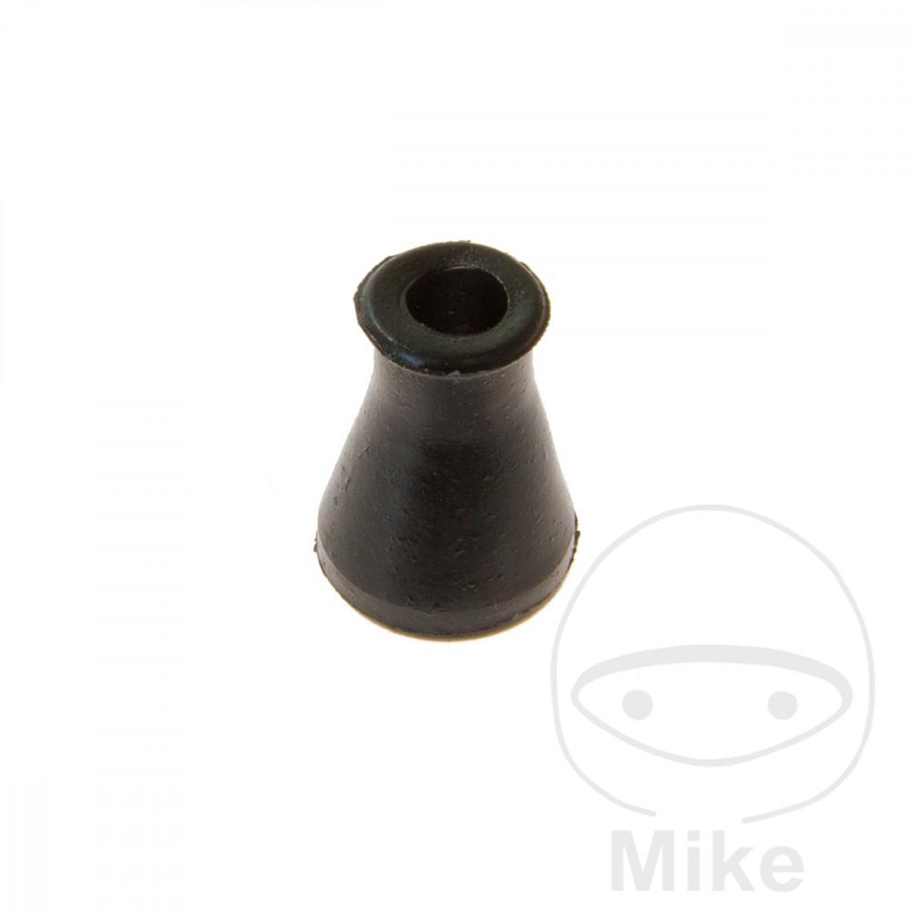 COIL CAP - 700.06.17