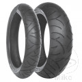 190/50ZR17 (73W) BT021R Bridgestone BT021