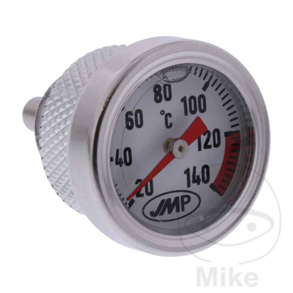 OIL TEMPERATURE GAUGE JMP - 709.01.37