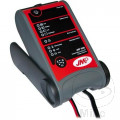 BATTERY CHARGER JMP4000 CANBUS 12V 1A/4A