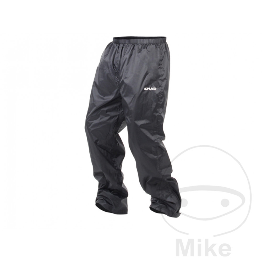 SHAD RAIN OVER TROUSERS LARGE - 711.07.82