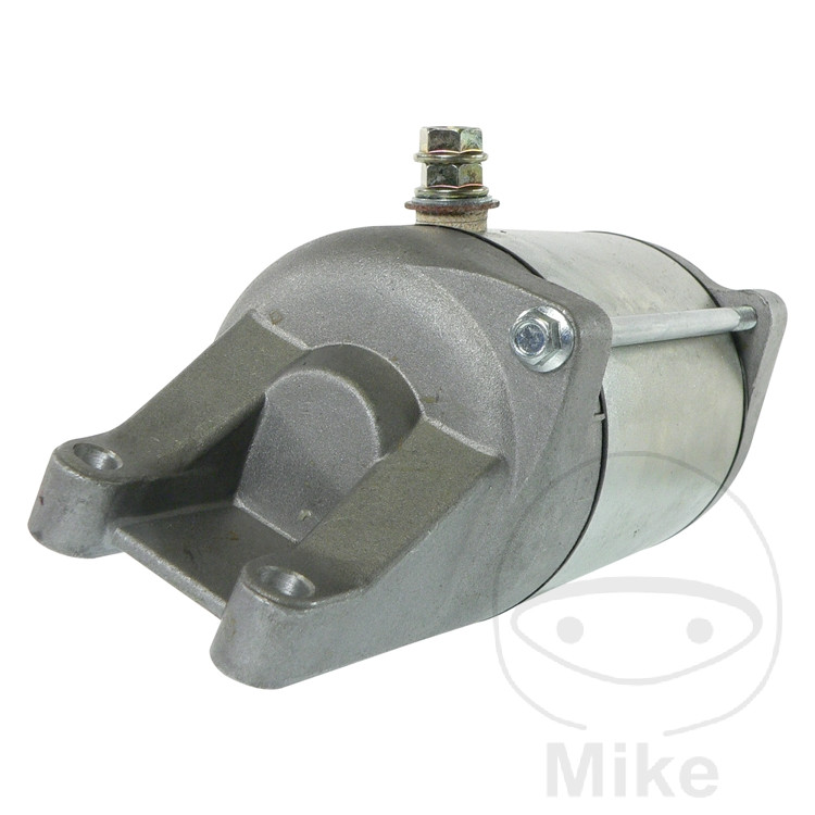 ARROWHEAD STARTER MOTOR JMP 7002282 - 700.09.32