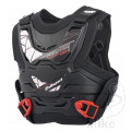 BREASTPLATE PHANTOM MINI BLACK