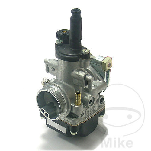 CARBURETTOR D ORTO PHBG 20AS - 721.00.73