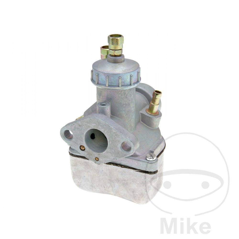 CARBURETTOR 16N1 16 mm - 721.00.20