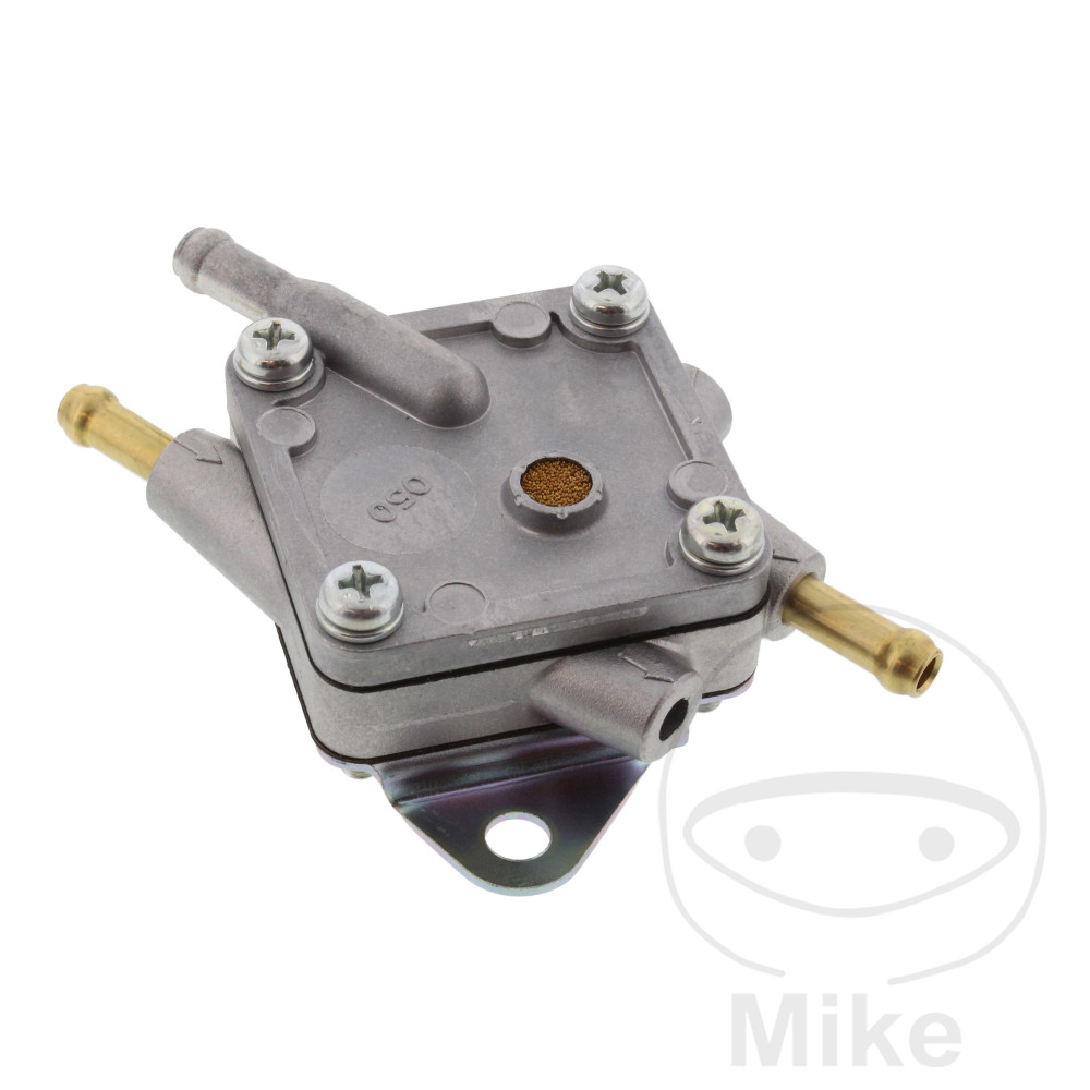 FUEL PUMP (ORIG SPARE PART) - 700.17.56