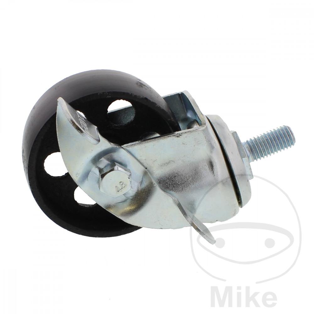 STEERING WHEEL FOR 6241491 Montageheber Motorrad hydraulisch - 624.00.01