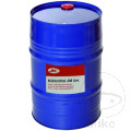 ANTICONGELANTE JMC UNIVERSAL 60L Alternative: 5300223