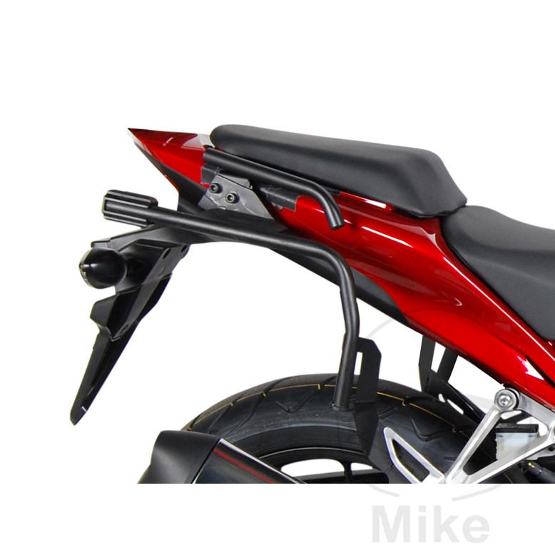 hvordan tjekker man stelnummer på scooter