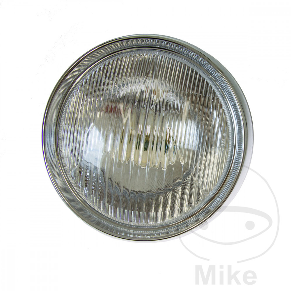 HEADLIGHT VESPA Vespa - 703.00.04