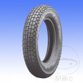 3.50-10 59M TT reinforced front/rear Alternative: 7460454 Allwetter