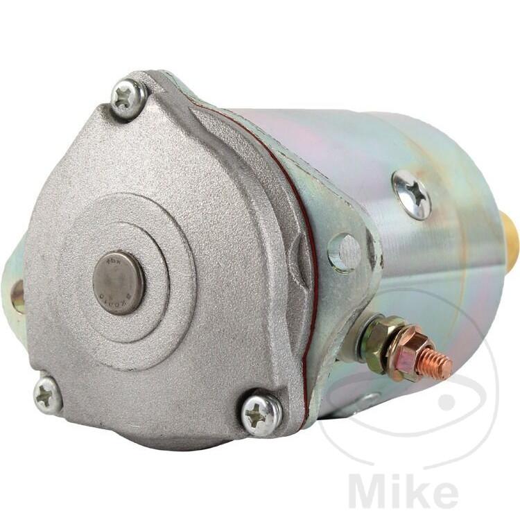 ARROWHEAD STARTER MOTOR JMP 7002385 - 700.12.53