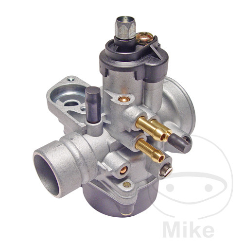 CARBURETTOR 17.5MM FOR MINARELLI ENGINES WITH ELECTRONIC CHOKE CONNECTOR - 721.18.73