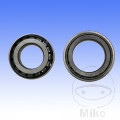 STEERING HEAD TAPER ROLLER BEARING TOURMAX