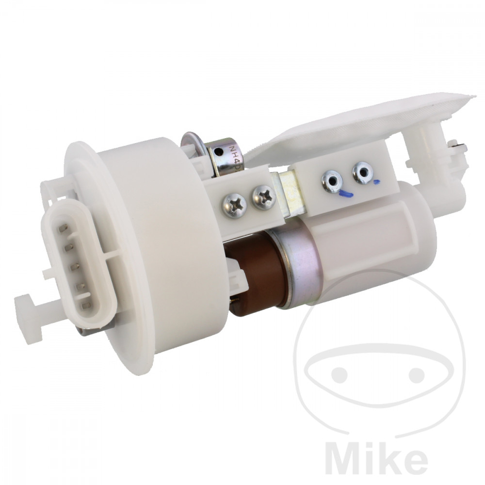 FUEL PUMP (ORIG SPARE PART) - 700.17.51