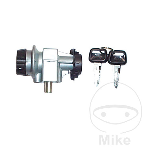 IGNITION SWITCH - 705.90.90