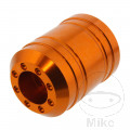 BAR END SINGLE PROBOLT KAW ALU ORANGE