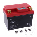 BATTERY MOTORCYCLE YTZ5S-FP JMT LITHIUM ION  BATTERY WP