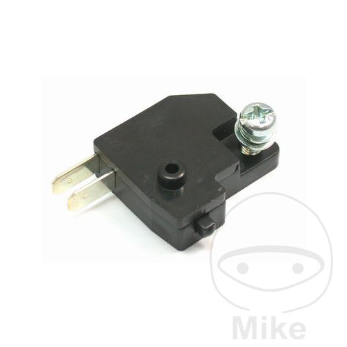 BRAKE LIGHT SWITCH JMP - 705.73.00