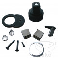 KIT REPA CARRACA 6050199