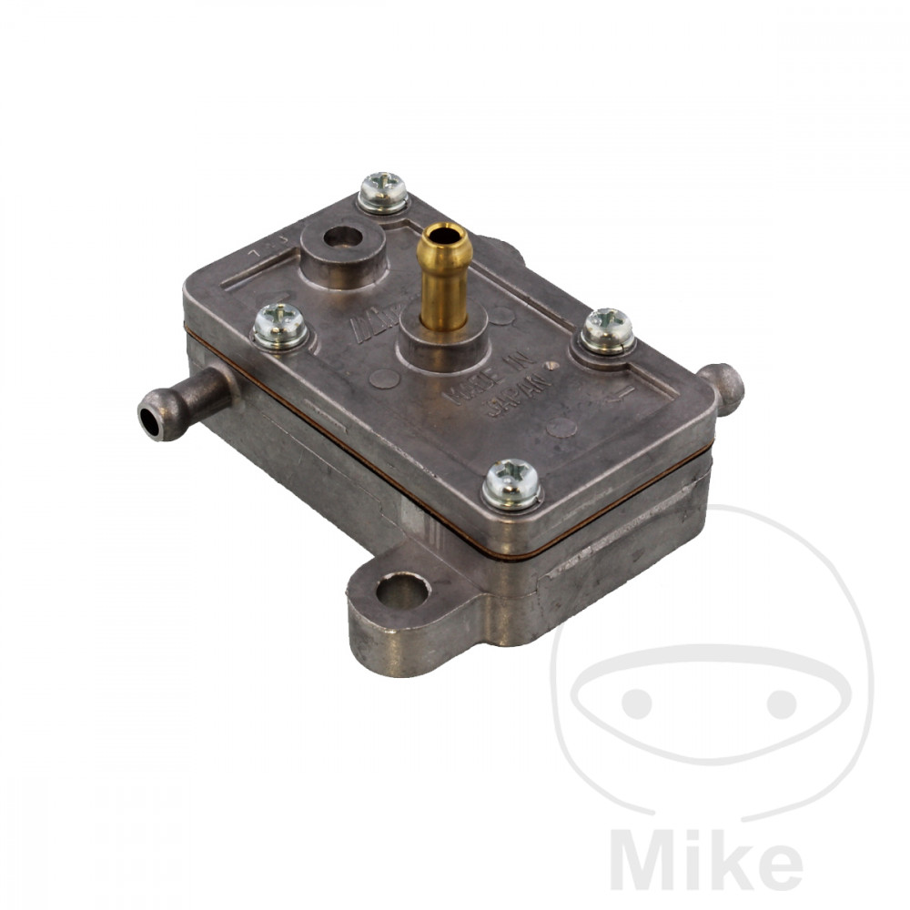 FUEL PUMP (ORIG SPARE PART) - 700.17.60
