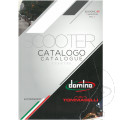 Katalog Scooter 2018 Domino 3RD Edition