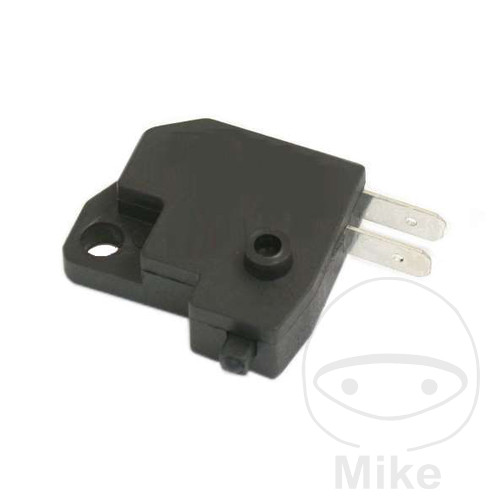BRAKE LIGHT SWITCH JMP - 705.85.30