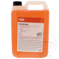 LIMPIADOR FRÍO 5L JMC Alternative: 5567219 Pumpsprayflasche 5552299