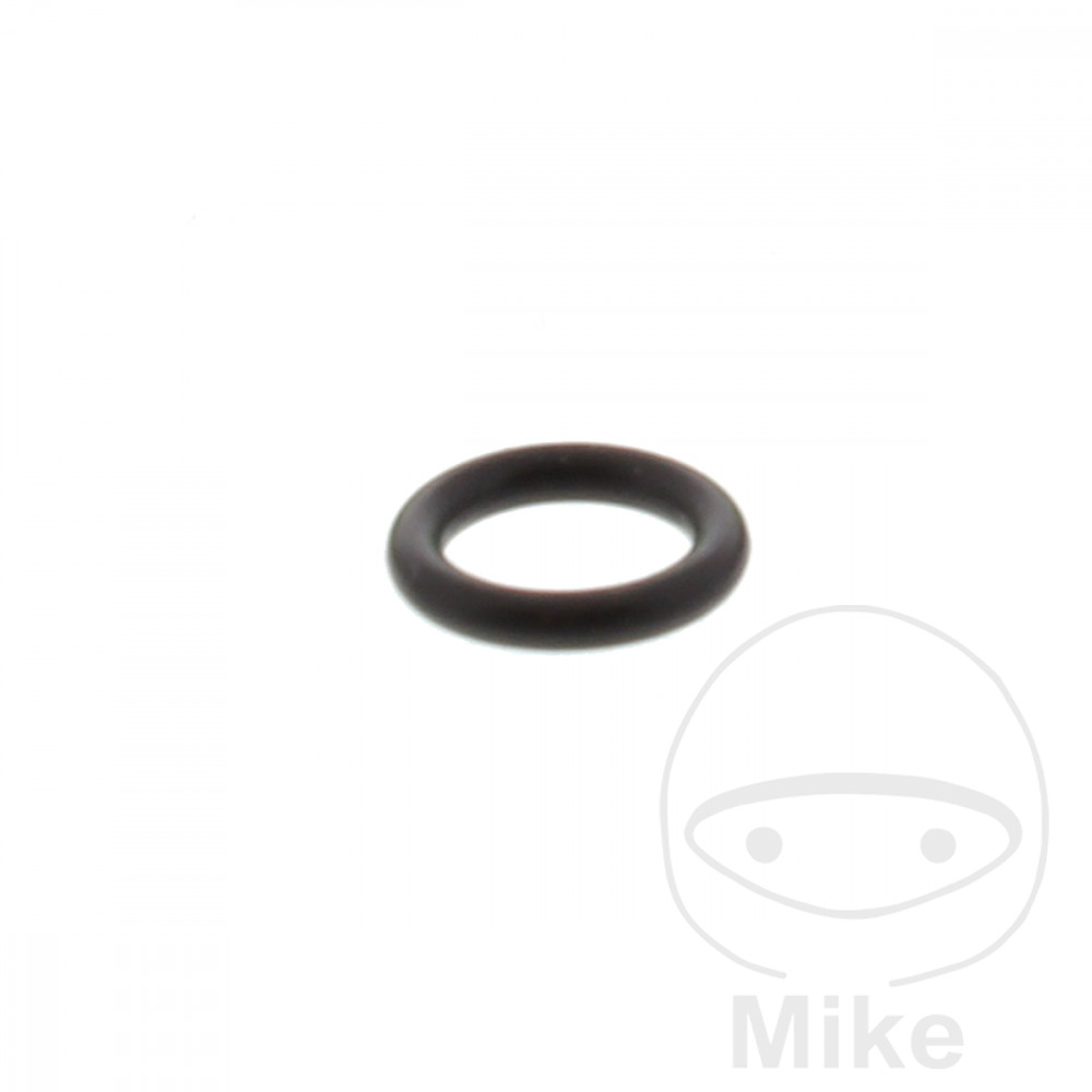 SEAL RING FOR NOZZLE FITTING - 721.54.30