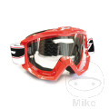 GOGGLES RACE LINE 3201 RED