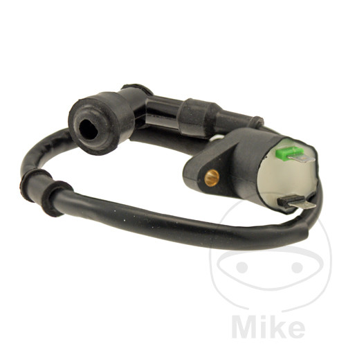 IGNITION COIL - 700.00.55