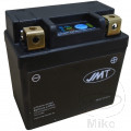 BATTERY MOTORCYCLE LFP01 JMT KTM SAMSUNG REPLACEMENT