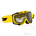GOGGLES MIDLINE 3400 YELLOW