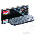 RK XW-RING 630GSV/102 ENDLESS CHAIN