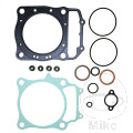 GASKET SET TOPEND .