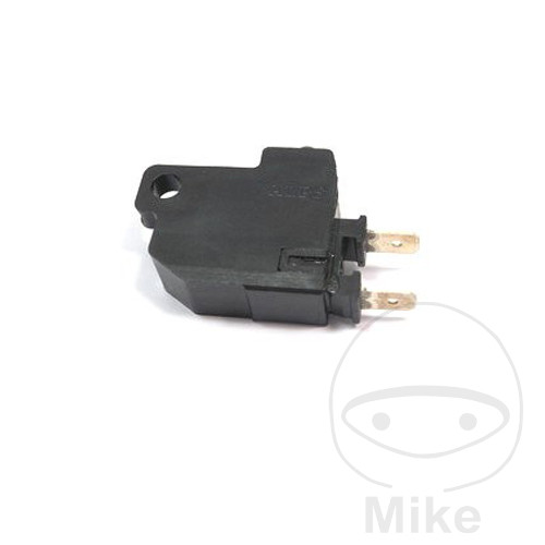 BRAKE LIGHT SWITCH JMP - 705.06.09