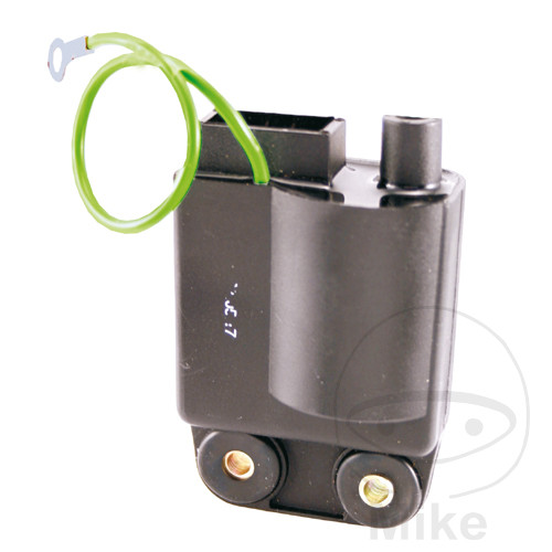IGNITION COIL - 700.00.47