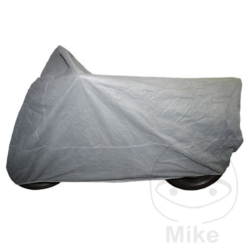 INDOOR COVER EXTRA LARGE JMP GREY 264cm LONG - 711.56.36