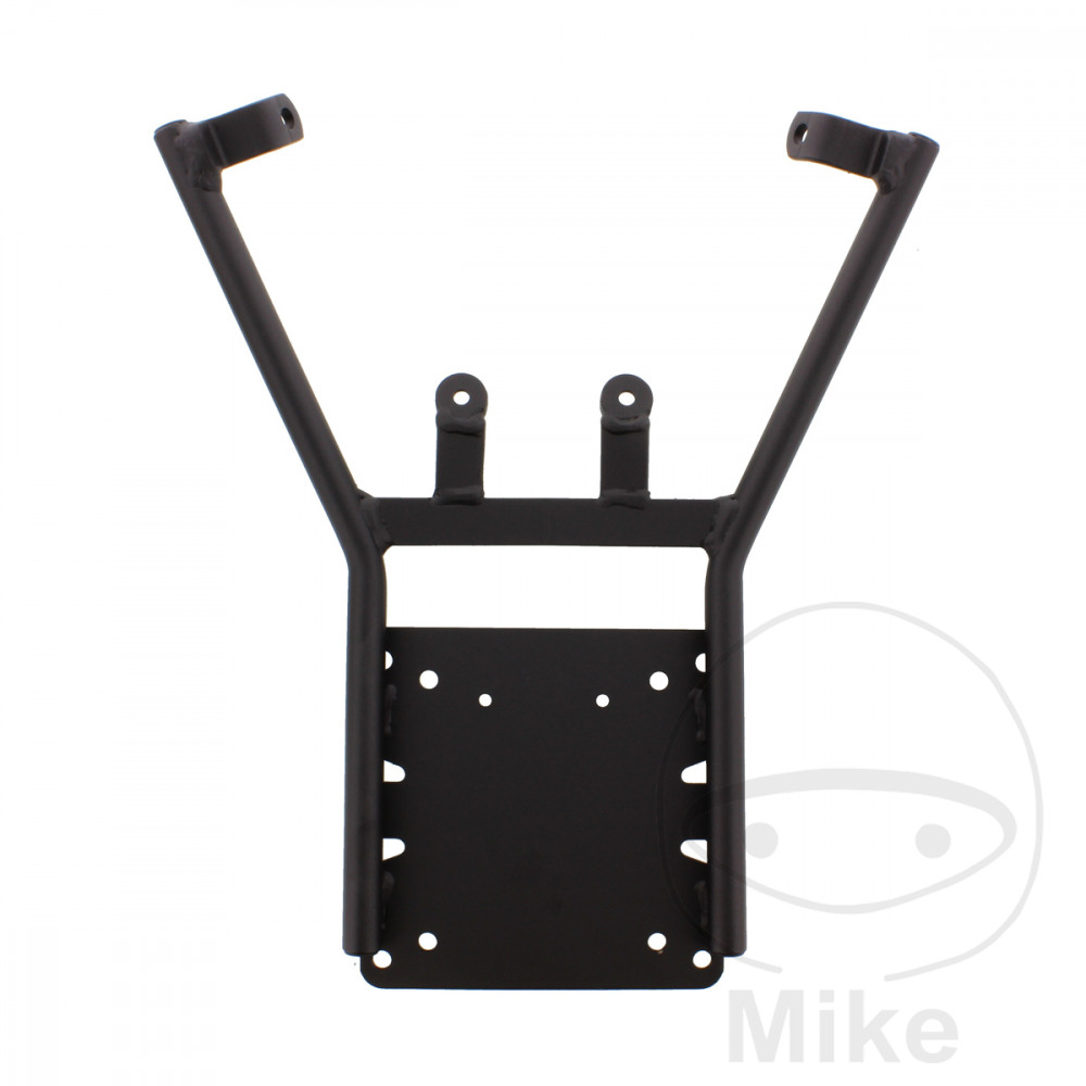 SHAD TOP BOX BRACKET - 711.04.76