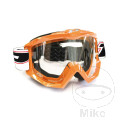 GOGGLES RACE LINE 3201 ORANGE