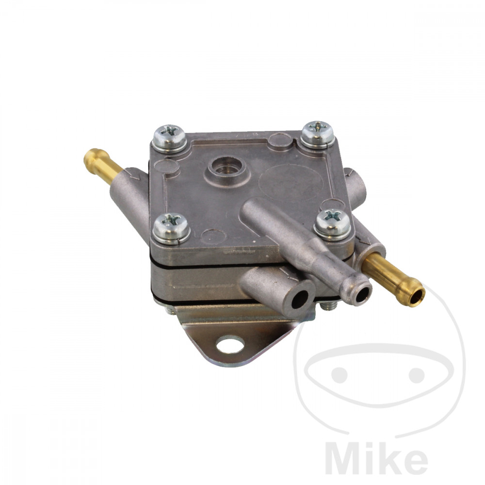 FUEL PUMP (ORIG SPARE PART) - 700.17.54