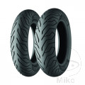 110/70-11 45L TL FR Michelin CITY GRIP FRONT