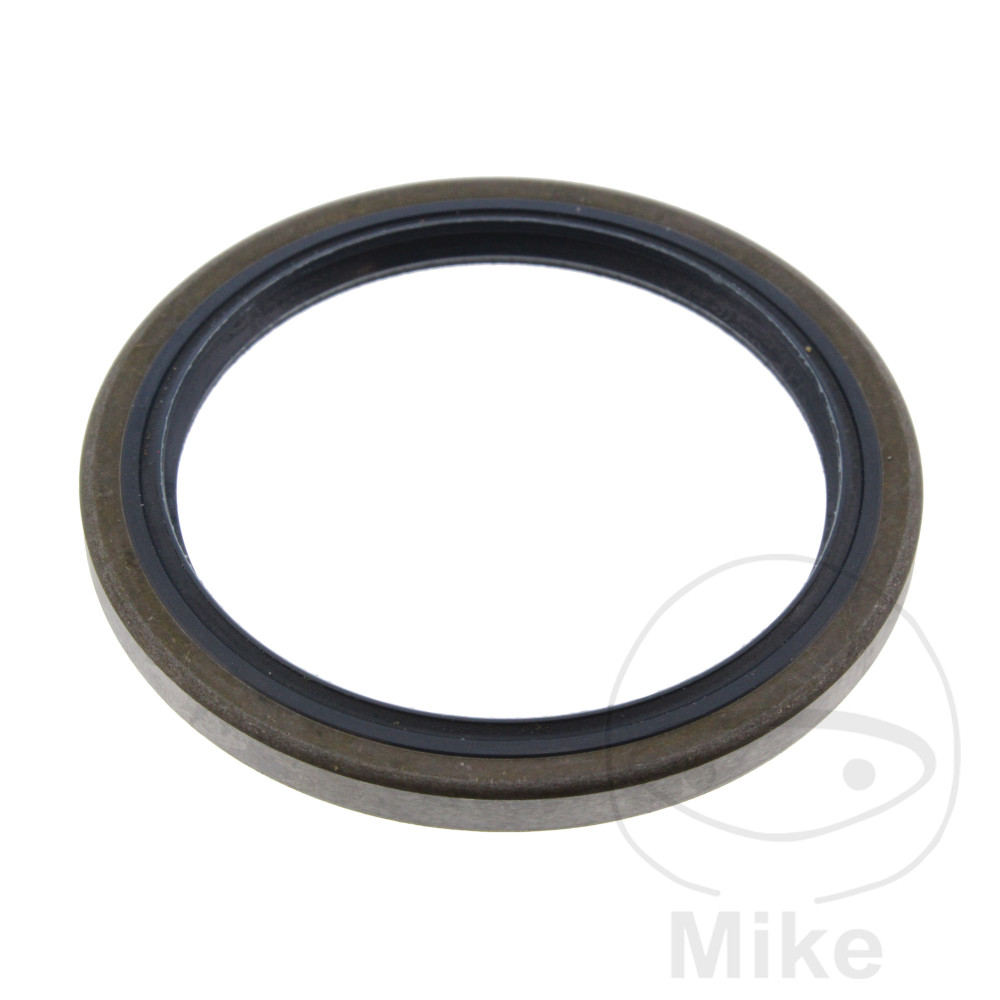 SHAFT SEAL (ORIG SPARE PART) 42X52X4 vorne - 751.03.20