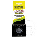 CINTA POWER AUTOSOLDAR 5MTR Petec Alternative: 5579439