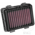 REPLACEMENT AIR FILTER K&N BMC 7231461