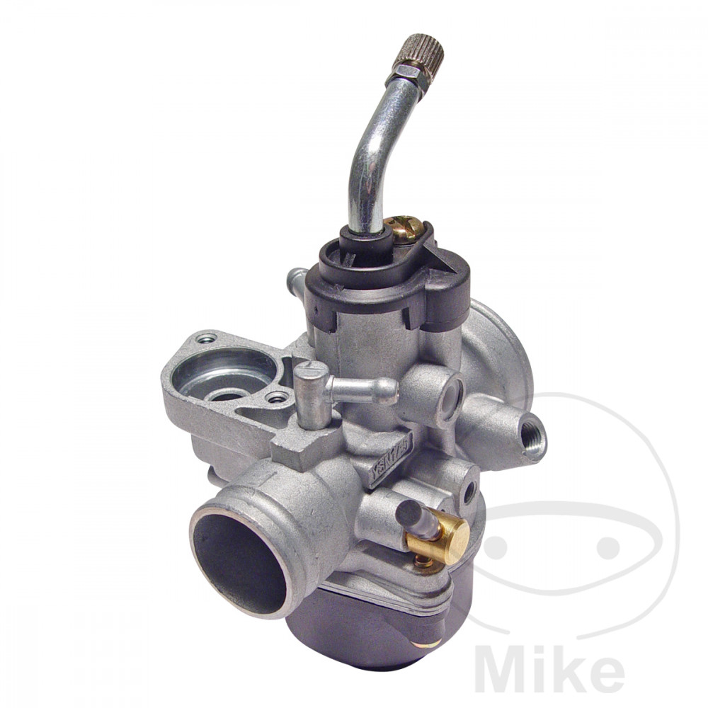 CARBURETTOR 17.5MM FOR PIAGGIO - 721.18.81