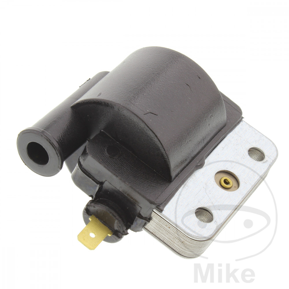 IGNITION COIL - 700.12.62