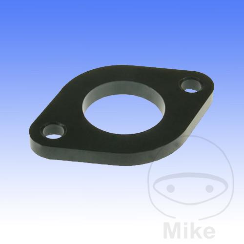 INTAKE MANIFOLD GASKET GY6 125 / 150 ccm - 724.73.98