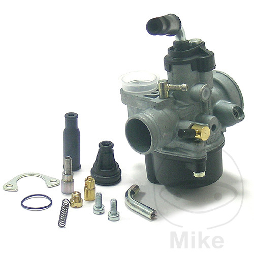 CARBURETTOR D ORTO PHVA 17.5CD PHVA 17.5CD - 721.00.32