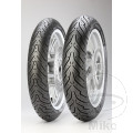 120/70-11 56L TL reinforced front/rear Reifen Pirelli Angel Scooter